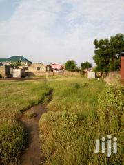 Full Plot Of Land 4sale At Race Course Lapas | Land & Plots For Sale for sale in Greater Accra, Kwashieman
