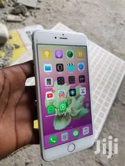 iPhone 6S Plus | Mobile Phones for sale in Ashanti, Kumasi Metropolitan