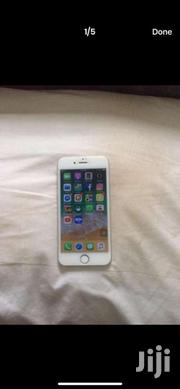 iPhone 6 | Mobile Phones for sale in Greater Accra, Kwashieman