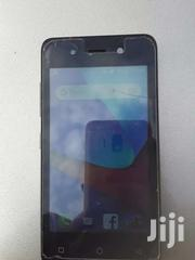 Itel A14 | Mobile Phones for sale in Central Region, Abura/Asebu/Kwamankese