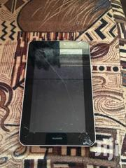 Huawei Media Tab | Tablets for sale in Greater Accra, Odorkor