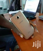 Samsung J7 | Mobile Phones for sale in Greater Accra, Darkuman