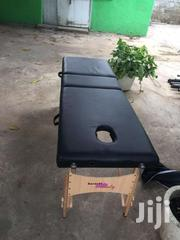 Serenity Beauty Massage Bed From U.K For Sale | Massagers for sale in Greater Accra, North Kaneshie