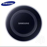 Samsung Wireless Charger | Clothing Accessories for sale in Greater Accra, North Kaneshie