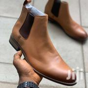 Original Aldo Chelsea Boot | Shoes for sale in Greater Accra, Dansoman