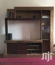 TV STAND | Furniture for sale in Greater Accra, Dansoman