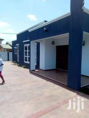 4 Bedroom House With Pool Is For Sale At Lakeside Estate Botweo. | Houses & Apartments For Sale for sale in Greater Accra, East Legon