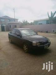 I'm Offering A Car For Sell | Cars for sale in Ashanti, Ejura/Sekyedumase