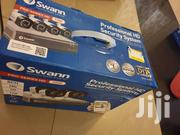 Swann Professional Security System CCTV | Cameras, Video Cameras & Accessories for sale in Greater Accra, Kokomlemle