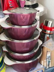 Granite Coated Nonstick | Home Appliances for sale in Greater Accra, Akweteyman