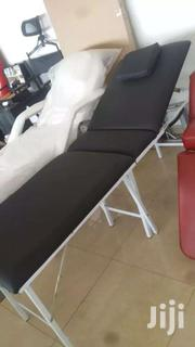 Massage Beds For Sale | Massagers for sale in Greater Accra, Kwashieman
