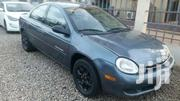 Dodge Neon 1998 RT Gray | Cars for sale in Greater Accra, Abelemkpe
