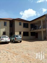 6 Brm Of 2 Units Of Apartments, Spintex | Houses & Apartments For Sale for sale in Greater Accra, Accra Metropolitan