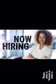 Customer Care Representative   Accounting & Finance Jobs for sale in Greater Accra, Airport Residential Area