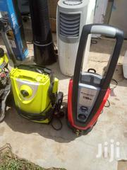 Car Washer | Home Appliances for sale in Greater Accra, Kwashieman