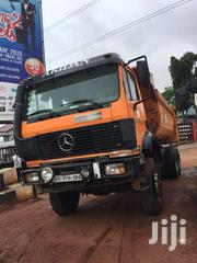 Nice Car | Heavy Equipments for sale in Ashanti, Kumasi Metropolitan