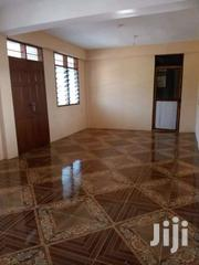 3bedroom Apt@Dansoman | Houses & Apartments For Rent for sale in Greater Accra, Dansoman