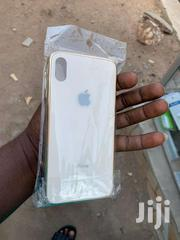 iPhone Cases | Accessories for Mobile Phones & Tablets for sale in Central Region, Awutu-Senya