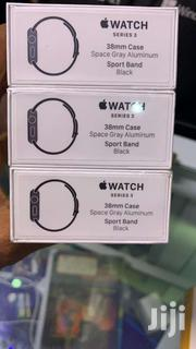 Apple Watch Series 3 | Smart Watches & Trackers for sale in Greater Accra, Mataheko