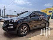Santa Fe In Excellent Condition. | Cars for sale in Greater Accra, East Legon