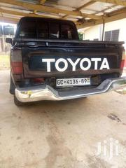 Toyota Hilux | Heavy Equipments for sale in Eastern Region, Akuapim North