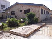 Four Bedroom House Rent at East Dome   Houses & Apartments For Rent for sale in Western Region, Ahanta West