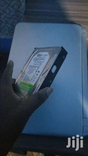 500gb Desktop WD Green For Sale | Laptops & Computers for sale in Greater Accra, Dansoman