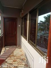 Virgin Single Room S/C At The Road Side In Achimota | Houses & Apartments For Rent for sale in Greater Accra, Achimota