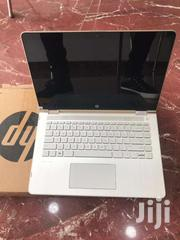 Hp I5 8th Gen. X360 128GB SSD 8GB RAM | Laptops & Computers for sale in Ashanti, Kumasi Metropolitan