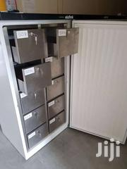COMMERCIAL FRIDGE FOR SALE | Kitchen Appliances for sale in Greater Accra, Kwashieman