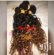 Quality Wigs | Hair Beauty for sale in Greater Accra, Teshie-Nungua Estates