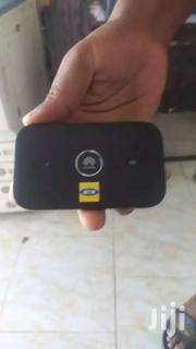 Mifi Unlocking | Clothing Accessories for sale in Greater Accra, Ashaiman Municipal
