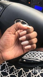 NAIL TECHNICIAN WANTED | Makeup for sale in Greater Accra, Ga South Municipal