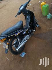 Loujia North | Motorcycles & Scooters for sale in Western Region, Ahanta West