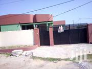 4 BEDROOM 2 BEDROOM BOYS QUATERS FOR RENT | Houses & Apartments For Rent for sale in Greater Accra, Tema Metropolitan