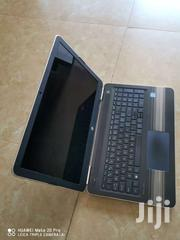 *Fairly Used HP Probook 450 G5* I5 8th Gen | Laptops & Computers for sale in Greater Accra, Adenta Municipal