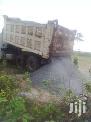 Chippings And Sand Supply | Manufacturing Materials & Tools for sale in Greater Accra, Ashaiman Municipal