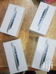 Apple iPhone 5 | Mobile Phones for sale in Greater Accra, Adenta Municipal