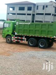Shacman | Heavy Equipments for sale in Greater Accra, East Legon