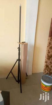 Studio Light Stand | Cameras, Video Cameras & Accessories for sale in Greater Accra, South Kaneshie