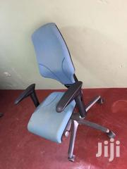 Office Chair   Furniture for sale in Ashanti, Kwabre