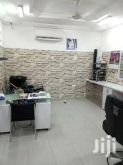 Wall Paper Installation | Home Accessories for sale in Greater Accra, East Legon