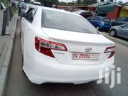 Toyota Camry SE 2013 | Cars for sale in Greater Accra, Achimota