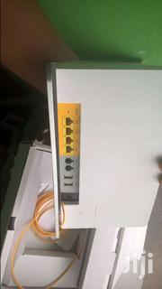 Huawei HG8245Q Router ( Doesn't Use Sim ) | Computer Accessories  for sale in Greater Accra, Tema Metropolitan