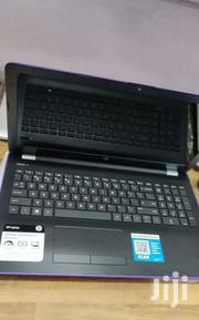 Powerful Core I5 Needed | Cameras, Video Cameras & Accessories for sale in Ashanti, Kumasi Metropolitan