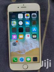Apple iPhone 6 16gb | Mobile Phones for sale in Greater Accra, Achimota