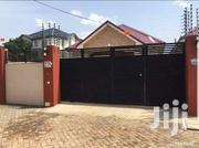 Brand New 3 Bedroom House   Houses & Apartments For Sale for sale in Greater Accra, Accra Metropolitan