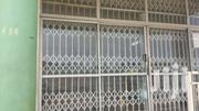 Single $Hop | Commercial Property For Sale for sale in Greater Accra, Akweteyman