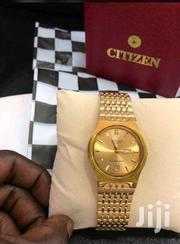 Citizen Watch | Watches for sale in Greater Accra, Kokomlemle