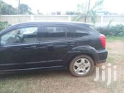 2009 Dodge Caliber | Cars for sale in Greater Accra, Airport Residential Area